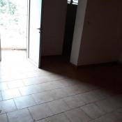 Rental apartment Le lamentin 450€ CC - Picture 3