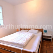 Vente appartement St aygulf 318000€ - Photo 6