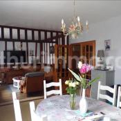 Sale house / villa Fecamp 181600€ - Picture 4