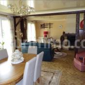 Sale house / villa Goderville 246100€ - Picture 5