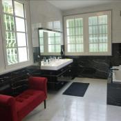 Vente de prestige maison / villa Soissons 580000€ - Photo 7