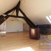 Sale apartment Rambouillet 179500€ - Picture 2