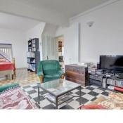 Vente maison / villa Sotteville  Limite