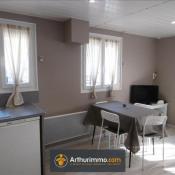 Vente maison / villa Amberieu en bugey 55000€ - Photo 3