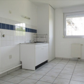 Sale apartment Villers cotterets 160 000€ - Picture 3