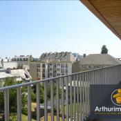 Location appartement St brieuc 880€ CC - Photo 8