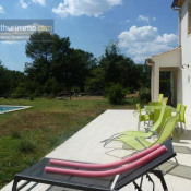 Vente de prestige maison / villa Tourves 624000€ - Photo 5