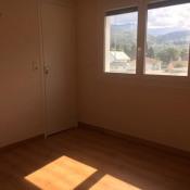Vente appartement Lourdes 49990€ - Photo 2