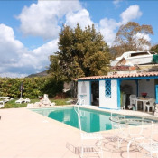 Deluxe sale house / villa Nice 1155000€ - Picture 2