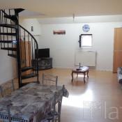 Vente appartement Anzin