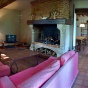 Sale house / villa Fecamp 265000€ - Picture 1