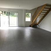 Vente maison / villa Crach 354960€ - Photo 2