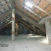 Sale building Senones 75700€ - Picture 4