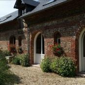 Sale house / villa Fecamp 380000€ - Picture 1