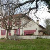 Sale house / villa Sonnay 229000€ - Picture 2