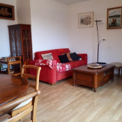 Sale apartment Gisors 253 200€ - Picture 6