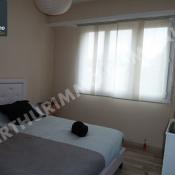 Vente appartement Pau 97990€ - Photo 5