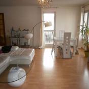 Vente appartement Sannois
