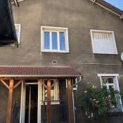 Vente immeuble Villeneuve st georges 249000€ - Photo 2