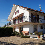 Sale house / villa Jonzier Epagny
