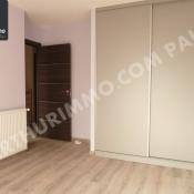 Vente appartement Artiguelouve 146750€ - Photo 1