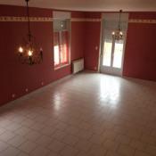 Location maison / villa Doignies