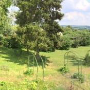 Vente terrain Champagne Sur Oise