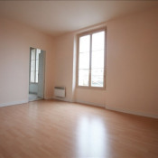 Sale apartment Ablis 110 000€ - Picture 1