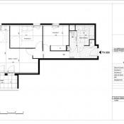 Vente appartement Lyon 3ème 368000€ - Photo 1