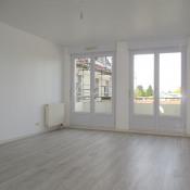 Sale apartment Villers cotterets 160000€ - Picture 2