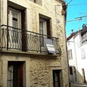 Vente maison / villa Pomerols
