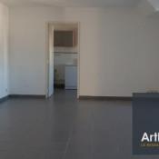 Vente appartement Lourdes 95990€ - Photo 2