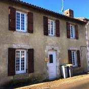 Location maison / villa Mont de Marsan