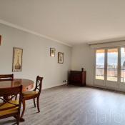 Vente appartement Ermont
