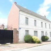 Vente maison / villa Mont Saint Eloi