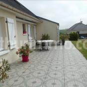 Sale house / villa Goderville 246100€ - Picture 3