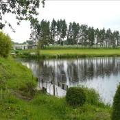 Vente terrain Josselin 24000€ - Photo 5