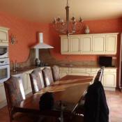 Vente appartement Lourdes 187000€ - Photo 2