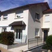 Location appartement Vauhallan
