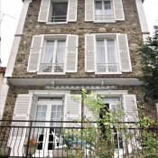 Vente maison / villa Juvisy sur orge 475000€ - Photo 2