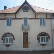 Location maison / villa Letransloy
