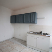 Sale apartment Ablis 110 000€ - Picture 2