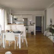Location appartement Boulogne - Billancourt