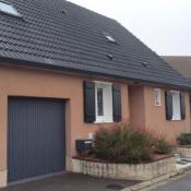 Vente maison / villa Val De Reuil