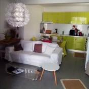 Rental apartment Le vauclin 500€ CC - Picture 3