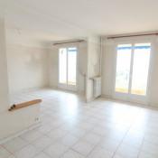 Vente appartement Juan Les Pins
