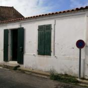 Vente maison / villa St Denis D'oleron