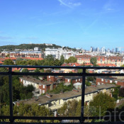 Vente appartement Saint Cloud