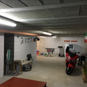 Sale house / villa Proche sens 160000€ - Picture 7
