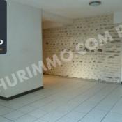 Vente appartement Pau 113990€ - Photo 4